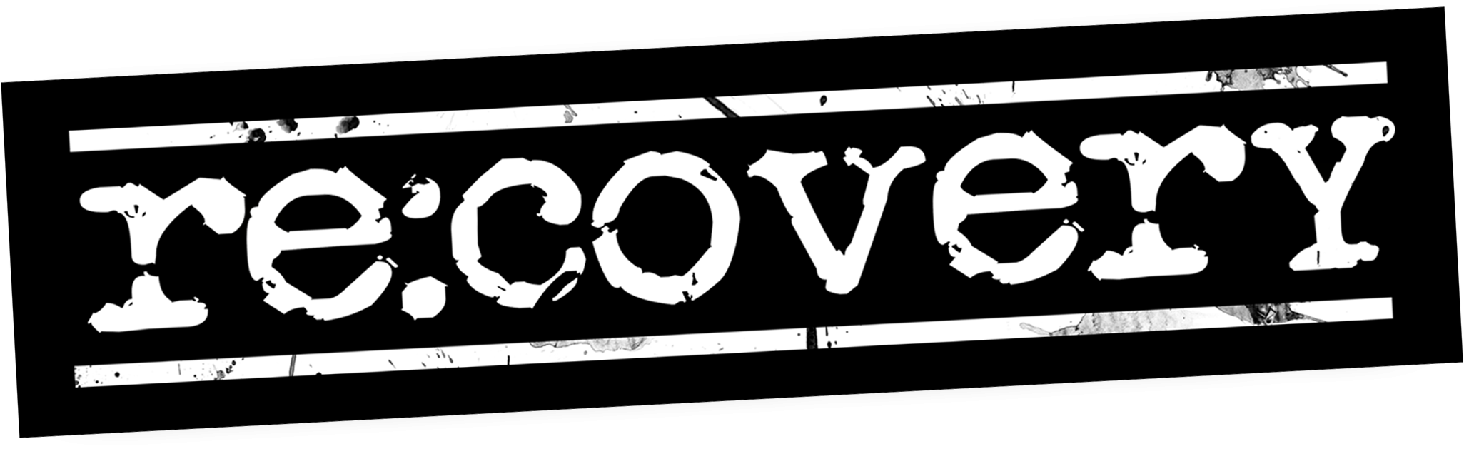 re:covery